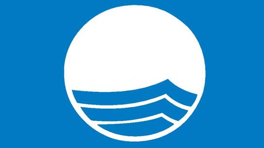 Tropea Bandiera blu 2020